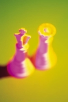 chess king & queen